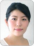 登川 朝子