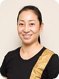 澤田 亜寿香